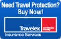Travelex_banner_2