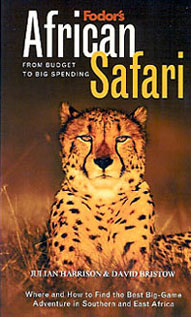 safari_front_jpeg