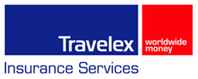 Travelex Protection Plan Premier Tours African Tours