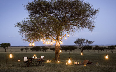 south africa lodge safari stargazing